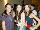 Carnaval 2012 - Bloco os Novao no Espaco Festa - Itapolis_40
