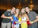 Carnaval 2012 - Bloco os Novao no Espaco Festa - Itapolis_4