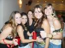 Carnaval 2012 - Bloco Os Novão - Itápolis-17-02