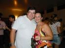 Carnaval 2012 - Bloco os Novao no Espaco Festa - Itapolis_5