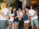 Carnaval 2012 - Bloco os Novao no Espaco Festa - Itapolis_77