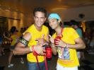 Carnaval 2012 - Bloco os Novao no Espaco Festa - Itapolis_84