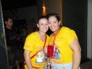 Carnaval 2012 - Bloco os Novao no Espaco Festa - Itapolis_92