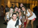 Carnaval 2012 - Bloco os Novao no Espaco Festa - Itapolis_93