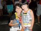 Carnaval 2012 Borborema - 20-02_10