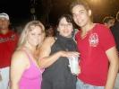 Carnaval 2012 Borborema - 20-02_11