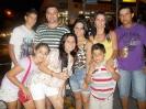 Carnaval 2012 Borborema - 20-02_12