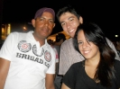 Carnaval 2012 Borborema - 20-02_13