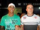 Carnaval 2012 Borborema - 20-02_14
