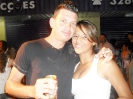 Carnaval 2012 Borborema - 20-02_15