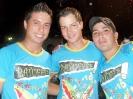 Carnaval 2012 Borborema - 20-02_16