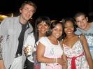 Carnaval 2012 Borborema - 20-02_17