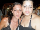 Carnaval 2012 Borborema - 20-02_18