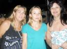 Carnaval 2012 Borborema - 20-02_19