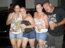 Carnaval 2012 Borborema - 20-02_1