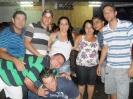 Carnaval 2012 Borborema - 20-02_21