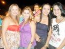 Carnaval 2012 Borborema - 20-02_22