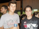 Carnaval 2012 Borborema - 20-02_24