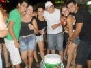 Carnaval 2012 Borborema - 20-02_25