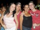 Carnaval 2012 Borborema - 20-02_26