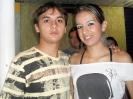 Carnaval 2012 Borborema - 20-02_27