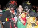Carnaval 2012 Borborema - 20-02_28