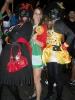 Carnaval 2012 Borborema - 20-02_29