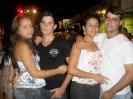 Carnaval 2012 Borborema - 20-02_30