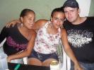 Carnaval 2012 Borborema - 20-02_3