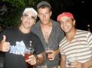 Carnaval 2012 Borborema - 20-02_4