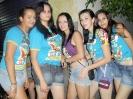 Carnaval 2012 Borborema - 20-02_5