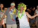 Carnaval 2012 Borborema - 20-02_7