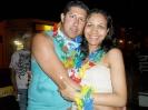 Carnaval 2012 Borborema - 20-02_8