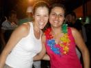 Carnaval 2012 Borborema - 20-02_9