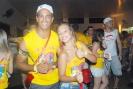 Carnaval 2012 Itapolis - Os Novao no Espaco Festa_21