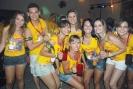Carnaval 2012 Itapolis - Os Novao no Espaco Festa_22