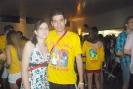Carnaval 2012 Itapolis - Os Novao no Espaco Festa_29