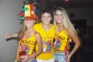 Carnaval 2012 Itapolis - Os Novao no Espaco Festa_2