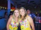 Carnaval 2012 - Tabatinga_10