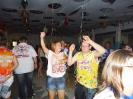 Carnaval 2012 - Tabatinga_11