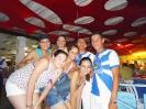Carnaval 2012 - Tabatinga_12