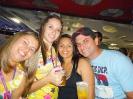 Carnaval 2012 - Tabatinga_13