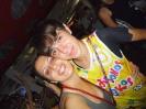 Carnaval 2012 - Tabatinga_14