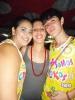 Carnaval 2012 - Tabatinga_15
