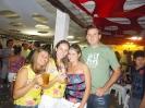 Carnaval 2012 - Tabatinga_16