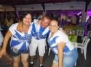 Carnaval 2012 - Tabatinga_17