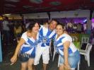 Carnaval 2012 - Tabatinga_18