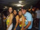 Carnaval 2012 - Tabatinga
