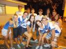 Carnaval 2012 - Tabatinga_1