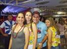 Carnaval 2012 - Tabatinga_20